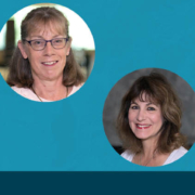 GEI's Francine Dunn and Gillian Gregory Receive 2017 Women Worth Watching in STEM Award
