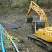 site characterization and remediation - GEI