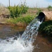 groundwater - GEI