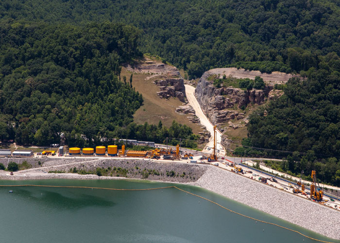 Center-Hill-Dam-slider1