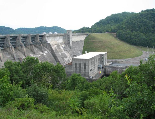 Center-Hill-Dam-slider3