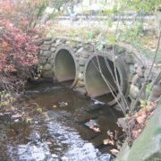 framingham comprehensive stormwater