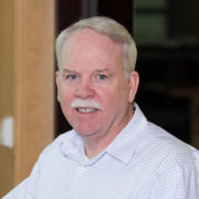 GEI Board of Directors Elects Raymond Hart as President
