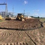 north appleton upgrades and permitting