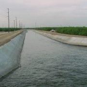 semitropic canal