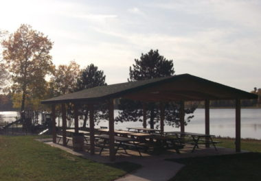 Crystal Falls Township | Civil Design & Infrastructure | GEI Consultants