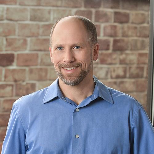 Michael DeBraske