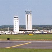 Aviation Engineering Solutions