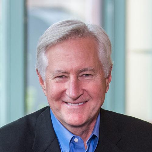 Mark Cowin