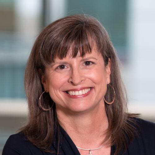 Denise Jurich