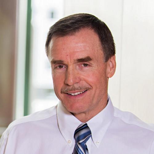 John McGrane