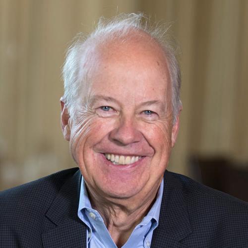 Bill Rettberg