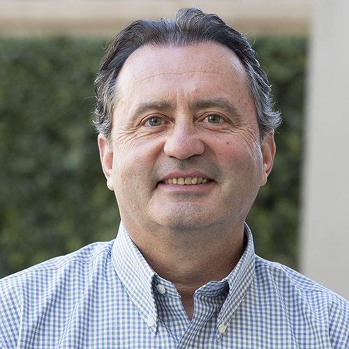 Enrico Rufini