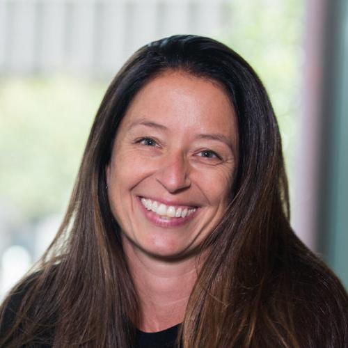 Sarah Skigen-Caird