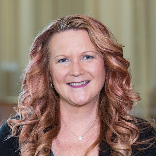 Kathleen Stetser