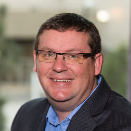 Mark Stoor