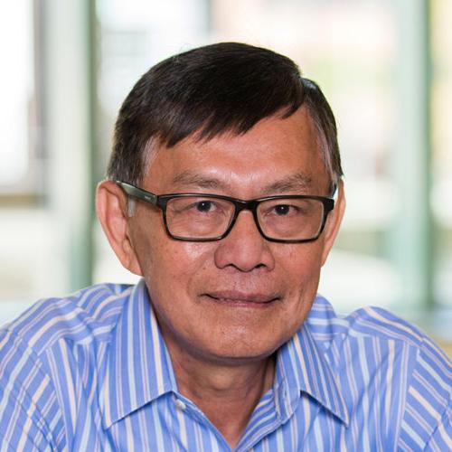 Chia Tan