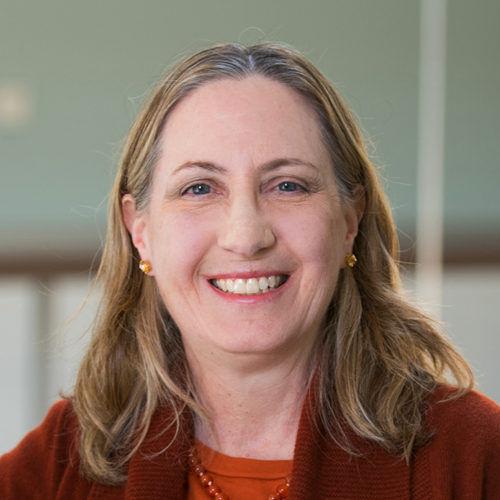 Anne Leifer