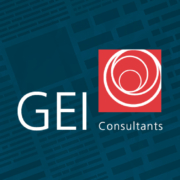 GEI insights general image