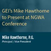 Generic GEI presentation image