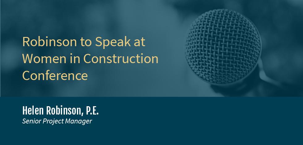 Generic GEI speaker image