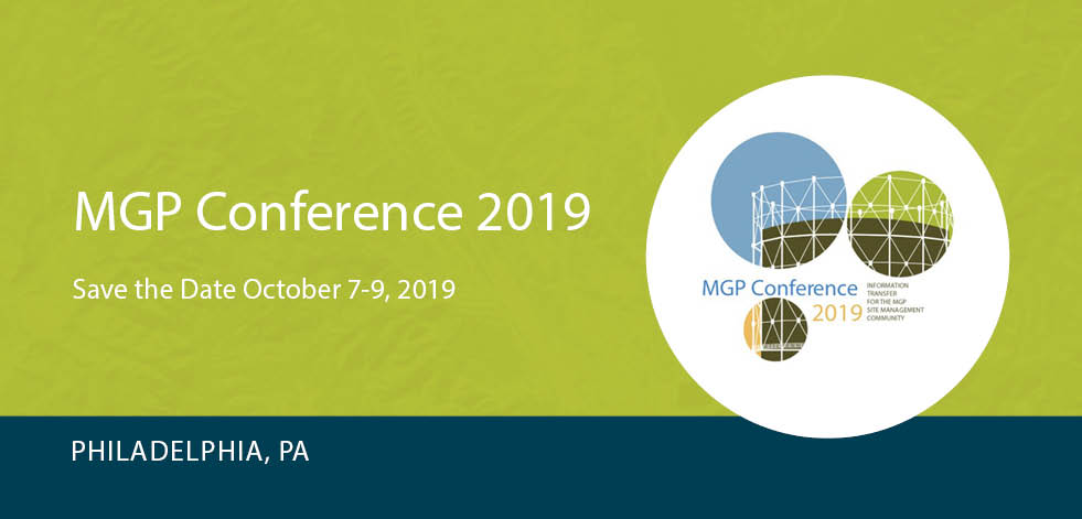 MGP Conference 2019 graphic