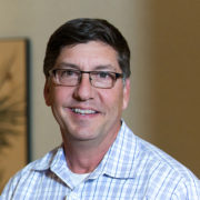 GEI Board of Directors Elects Ron Palmieri as President
