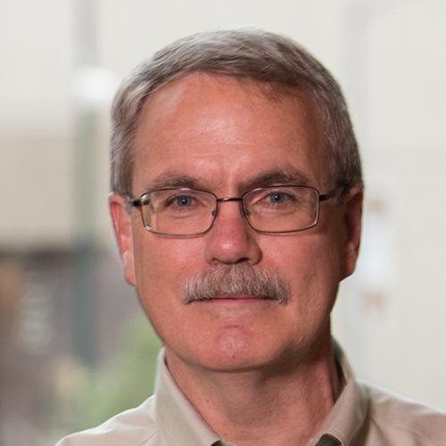 Richard Meyerhoff