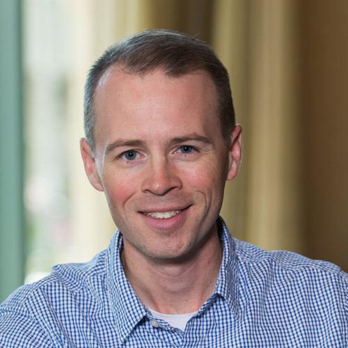 Jon C. Williams