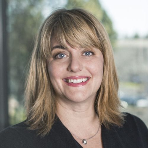Jennifer Williamson Burt