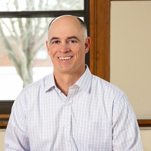 James P. Bonner
