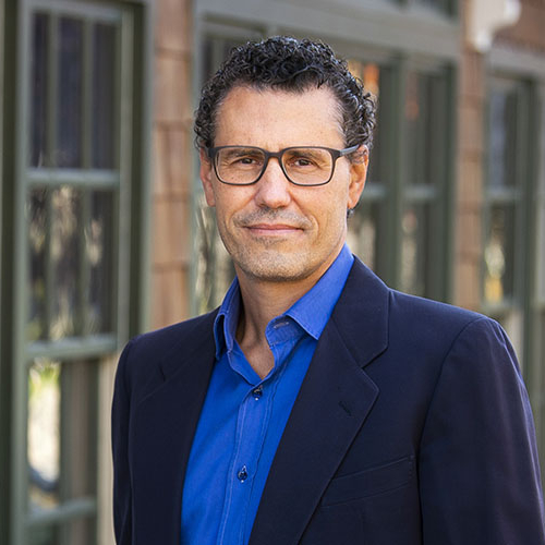 Carlos Englert